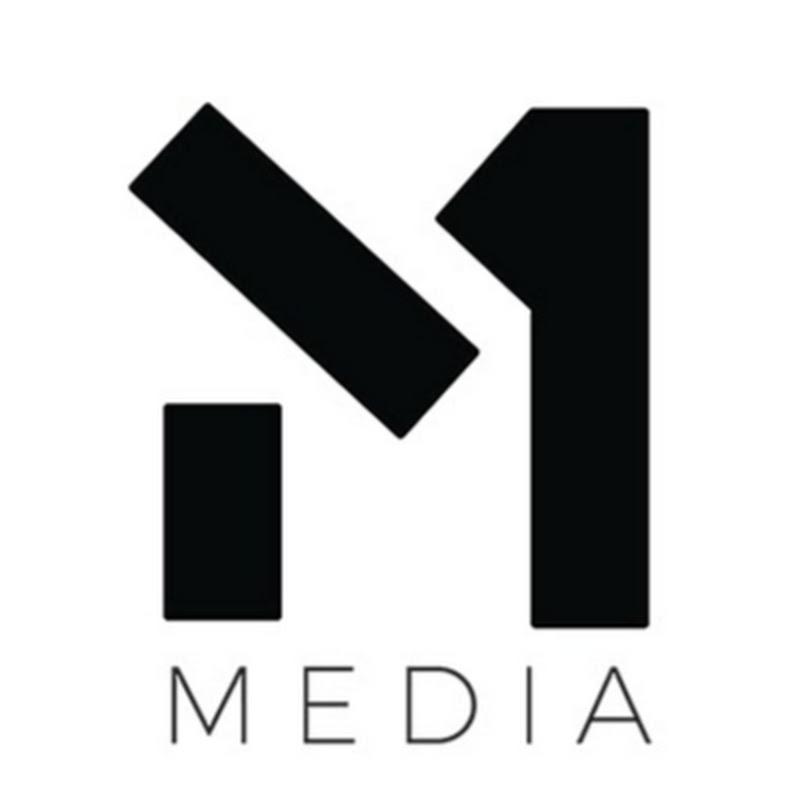 M1MEDIA Films & Photography