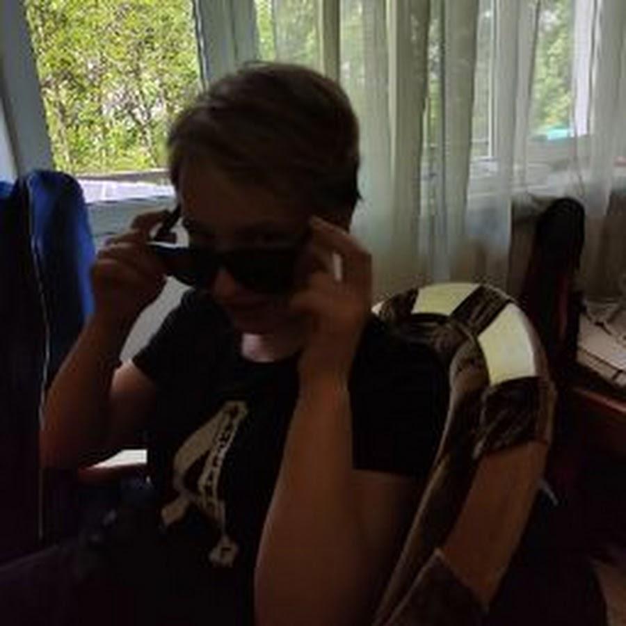 момент картинки звездного племени интересная красивая