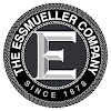 The Essmueller Company