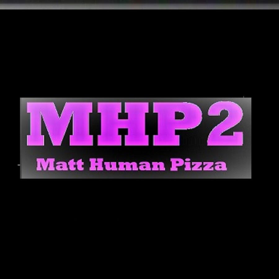 MattHumanPizza2