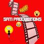 SATI Productions