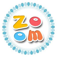 Zoom Studio - Детские песни