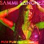 Sammi Sanchez