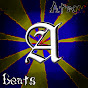 Atrox Beats