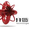 ASMTechnologiesLLC Oman