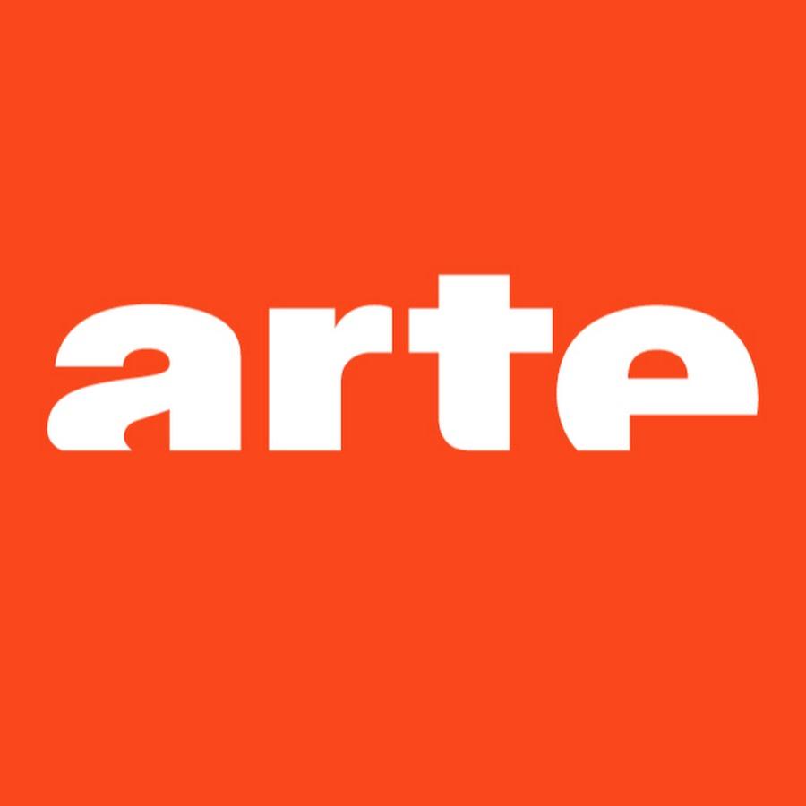 Arte Serien
