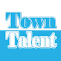 TownTalent