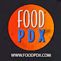 foodpdx - @foodpdxtv - Youtube