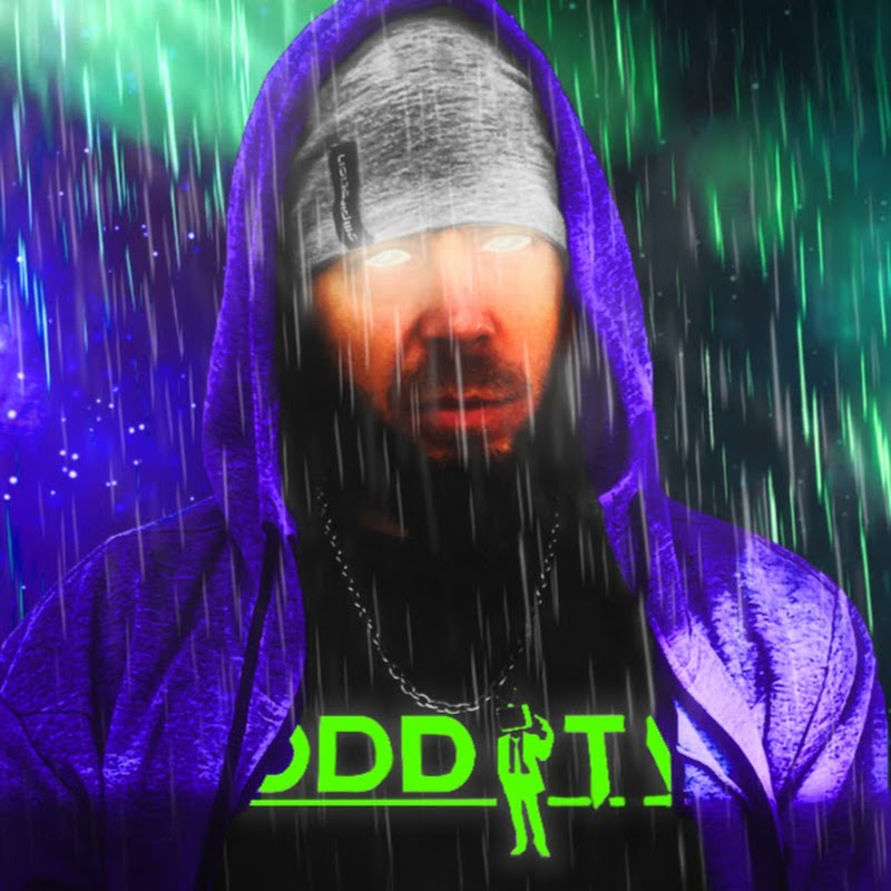 ODD TV (odd-tv)