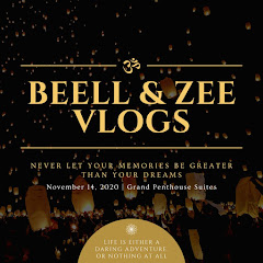 Beell & Zee VlogS