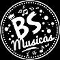 BS Musicas