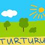 TurTurushins