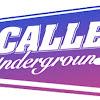 Calle Underground