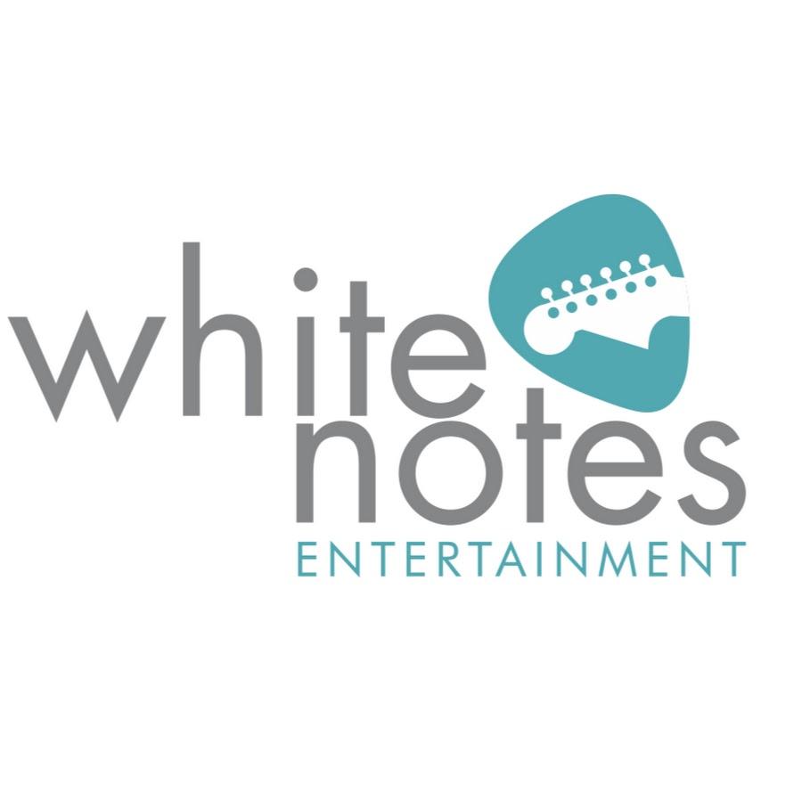 White Notes Entertainment