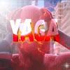 HIDRO PRO