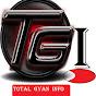 Total Gyan Info