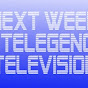 FASHION WEEK TV