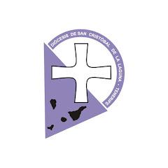 Obispado de Tenerife