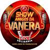 AMIGOS DA VANERA