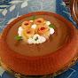 وصفات أم إسماعيل cucina di fatima ghaffour
