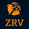 Компания ZRV