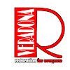 Veradona Restoration