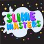 Slime Masters  Youtube video kanalı Profil Fotoğrafı