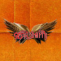 Aerosmith - Topic - Youtube