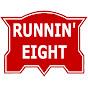 Runnin' Eight