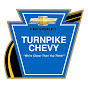 Turnpike Chevrolet