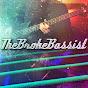 TheBrokeBassist