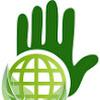 GreenRevolution icce