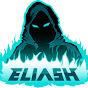 Eliash