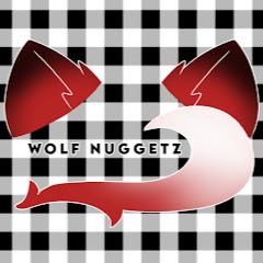 Wolf Nuggetz