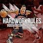 HardworkRules