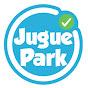 JuguePark