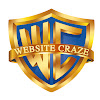 Website Craze