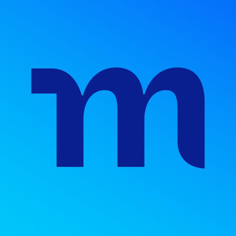 Зао мазар аудиторская компания официальный сайт книги сайт оптимизация seo продвижение