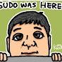 sudo channel