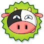 Música Vaca