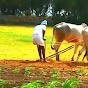 Next Generation Education & Farmers