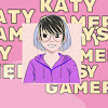 Katy Gameplays