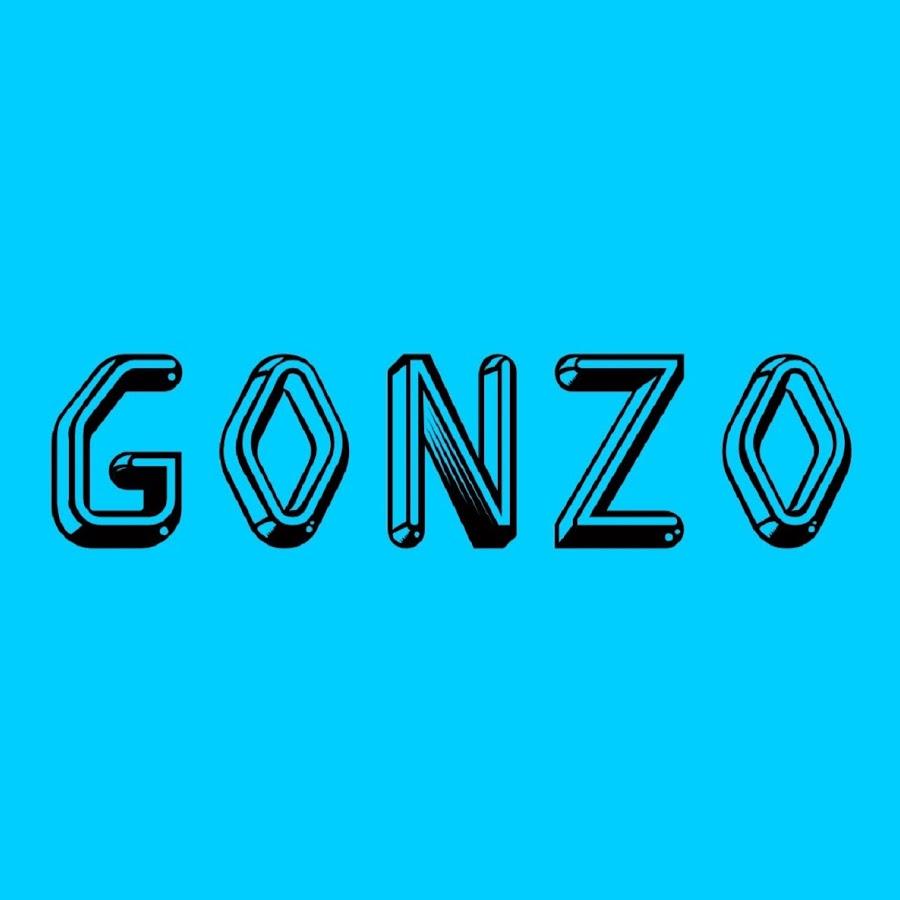 Gonzo Com Free