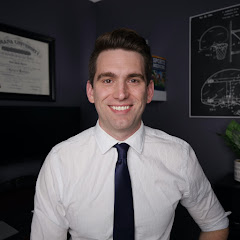 Brian Sutterer MD