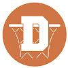 Drafteados - NBA en español