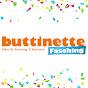buttinette Fasching & Karneval