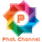 Phất Channel
