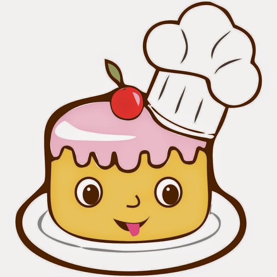 Картинки пирожных с лицом этой неделе