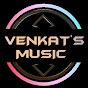 VENKAT'S MUSIC