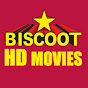 Biscoot HD Movies